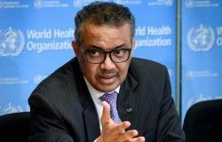 بدعم أوروبي.. مدير منظمة الصحة في طريقه لولاية ثانية