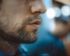 هل يمكن أن يصاب الذكور العذارى بأمراض متناقلة جنسيًا؟