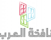 اتصالات تنجح في تفعيل أول شبكة للجيل الخامس في المنطقة