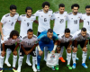 فيفا يفرض غرامة مالية على المنتخب المصري
