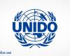 لماذا تعثّرت خطط الأمم المتحدة للتنمية؟