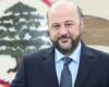 """الرياشي: """"التيار"""" أخذ """"الرئاسة"""" من """"اتفاق معراب"""" وتنصل من بقية بنوده"""