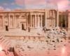 """سوريا   سرقة زنوبيا.. تحقيق جديد لبرنامج """"شيفرة"""" عن سرقة آثارِ سوريا"""