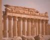 سوريا   التلفزيون العربي يكشف عن قطع أثرية يبحث عنها الإنتربول الدولي لدى مهرب آثار في تركيا
