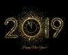 أبراج الثلاثاء 01-01-2019 أبراج مكتوب الأبراج اليومية وتوقعات علماء الفلك