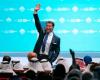 الخليج | القمة العالمية للحكومات 2019 تبشر من دبي بانطلاق حقبة جديدة للتسامح حول العالم