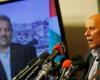 فلسطين | ما سر اختيار الرجوب لتمثيل السلطة الفلسطنية؟