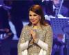 مدير أعمال ماجدة الرومي يردّ على تحريف كلمات أغنيتها...