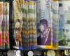 أخيرًا فلسطين تتسلّم أموال الضرائب من إسرائيل؟