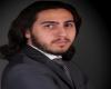 عثمان الزين: خطوة وزير الصحة في التعامل مع النظام السوري خطيرة