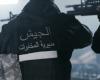 بالصوت.. تهديد للجيش اللبناني ورئيس فرع المخابرات في البقاع