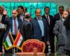 مصادر بحركة فتح توضح أسباب تأجيل لقاء القاهرة
