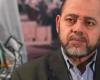 موسى أبو مرزوق ينتقد أداء أمريكا والاتحاد الأوروبي في خصوص إعادة اعمار غزة