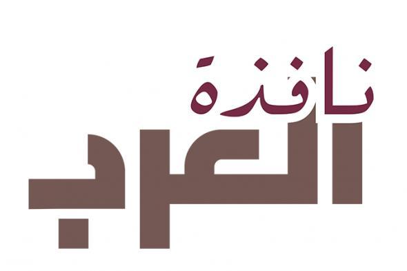 تنسيق أمني لبناني - أوروبي في مواجهة الإرهاب